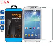 Tempered Temper Glass Screen Protector for Samsung Galaxy Mega 5.8 i9150 i9152