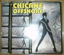 CHICANE OFFSHORE FRENCH cd maxi AIRPLAY