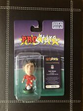 Corinthian Prostars Series 32 Xabi Alonso Liverpool 2005/6