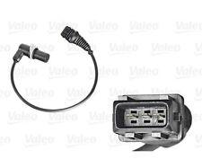 VALEO Sensor, camshaft position 253835