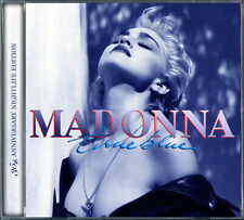 Madonna True Blue 35th Anniversary Nightlife Edition CD