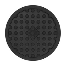 Sealey JP02 Safety Rubber Jack Pad - Type B