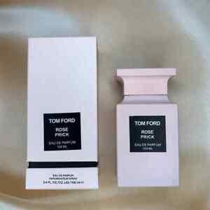 Tom Ford Private Blend Rose Prick Eau de Parfum Spray 100 ml 3.4 fl. Oz