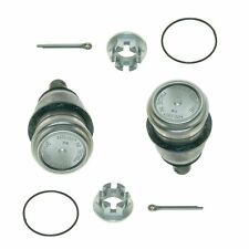 Moog Front Lower Suspension Ball Joint Kit