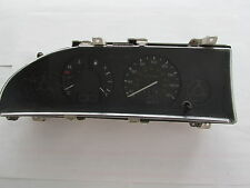 TOYOTA COROLLA 88 WAGON ALL-TRAC FULL TIME 4WD AUTOMATIC SPEEDOMETER