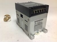 IDEC PFA-1N081 Input Unit Module