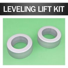 """Brand New Silver Rear 2"""" Lift Kit _ 4Runner 90-95 2WD 4WD + Free Shipping"""