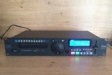 IMG Stage Line CD-194DJ Professional CD MP3 Player Spieler Dj Zuspieler