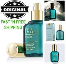 Estee Lauder Idealist Pore Minimizer Refinisher Skin Care Face Cream 1.7OZ 50ml