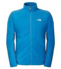 The North Face Zip Waist Length Coats & Jackets for Men