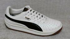 PUMA - GV SPECIAL + NC - 367918 01 - Men's Shoes - BEIGE / BRONZE - Size 10.5