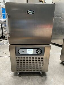 FOSTER BC 21 BLAST CHILLER , FROM KAMRUL,