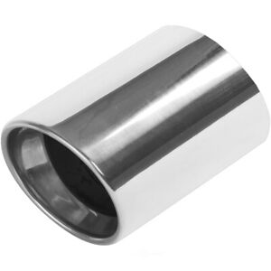 Exhaust Tail Pipe Tip-BRExhaust Replacement Bosal 102-5517