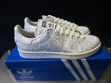 adidas Originals Stan Smith Rita Ora W S80292 Damen Sneakers Gr.43 1/3. NEU OVP!