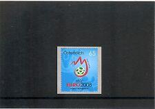 Österreich Ab 2000 2903 Österreich Weihnachten 2010 Sk **mit Zählnummer Briefmarken