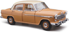 Classic Carlectables 1/18 Holden FE Special Shoreline Beige 18643