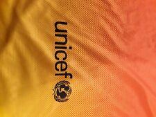 Barcelona Away Camiseta 12/13 Años Muy Buen Estado