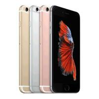 New Sealed Apple iPhone 6s Plus 32/64/128GB Factory Unlocked CDMA GSM Smartphone