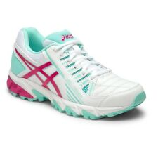 Asics Women's Gel- Trigger 11  Cross Trainers Size US 12- Euro 44.5 - 28.5 CM