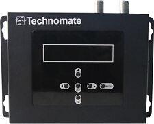 Technomate TM-RF HD HDMI DVB-T RF Modulator