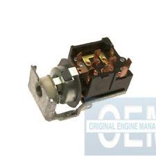 Headlight Switch HLS10 Original Engine Management