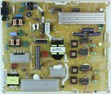 Power Supply Card of Origne Samsung - UE40ES6530S - BN44-00520F - PD46B1QE_ Csm