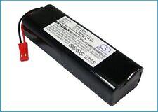 Reino Unido Batería Para Kinetic mh700aaa10yc mh700aaa10yc 12.0 V Rohs