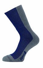Regatta Kids Coolmax Trek and Trail Socks Boys Walking Socks Kids Size 10 - 12