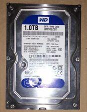 """1tb Internal hard drive 7200rpm 3.5"""" Sata"""