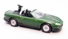 Corgi Jaguar Contemporary Manufacture Diecast Cars, Trucks & Vans