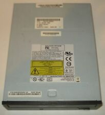 LECTEUR  DVD-ROM/CD RW MODEL :  BCO 5232IM  SMARTPRO LTD.