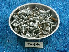 Replacement Cover Trim Screws for Load Center Box  TS2 /& LX100CS  6pcs