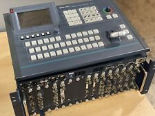 Datavideo SE-900 Videomixer