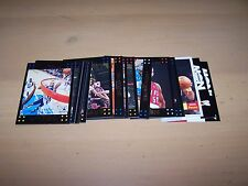 Topps NBA 2007 Trading Cards Wholesale Lot # 1