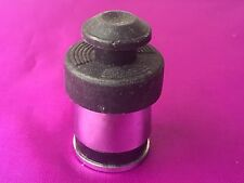 Weight Assembly For Stainless Steel Vinod Pressure Cooker Splendid Splendid Plus