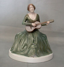 Rosenthal Figur Johanna Terwin Nr 271 von Thekla Harth