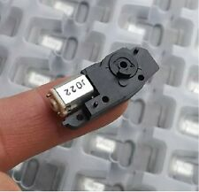 DC 3v 5v Worm Gear Motor Variable Speed Gearmotor micro reduction gear box