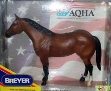 Breyer Model Horses American Quarter Horse Offspring of King