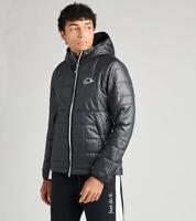 Nike Men's Sportswear Windrunner Synthetic-Fill Jacket CU4422 XL