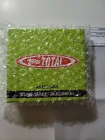 2020 Topps Total Wave 8 Baseball 5 Packs  50 Cards  Factory Sealed from topps