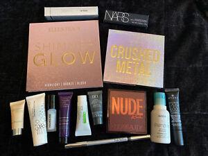 Mix Beauty Bundle Nars, Huda, Avant, Trish McEvoy
