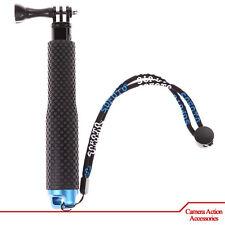 Camera Action Accessories - Extendable Pole Stick Telescopic for Sjcam / GoPro