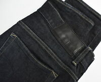TIGER OF SWEDEN / Jeans EVOLVE STAY SEVERE Men W32 L31 Stretchy Jeans 28048-JS