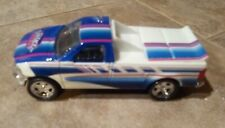 EDITOR'S CHOICE 1997 FORD F-150 PICKUP HOT WHEELS 2000 TARGET EXCLUSIVE LOOSE
