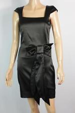 REVIEW Sz 8 Ladies Evening/Occasions 'Little Black Dress'