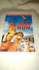 Chicken Run (DVD, 2000, Widescreen) ~   SPECIAL EDITION