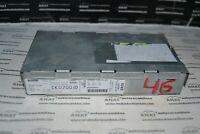 Centralita modulo bluetooth Bmw E81 E87 E90 E91 84216938610