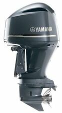 Yamaha Other Boat Outboard Engines and Components