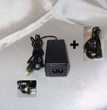 Netzteil Ladegerät für Notebook HP Compaq 18.5V 3.5A Armada M700 4.8*1.7mm OVP