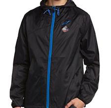 Alpinestars Deport Jacket (M) Black